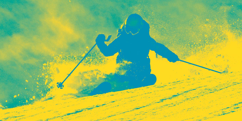 Snoworks Ski Courses