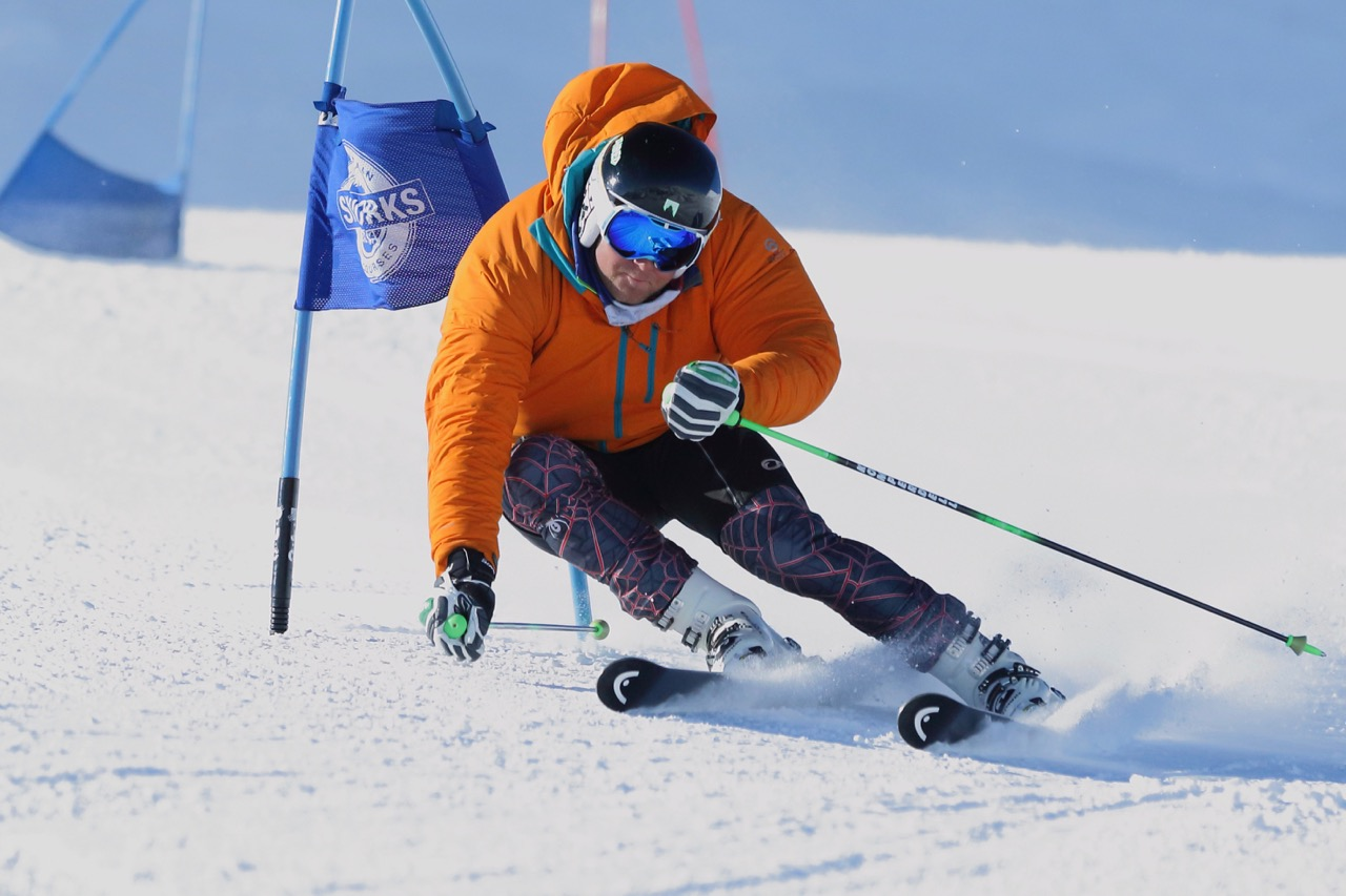 Race Camps Eurotest And Test Technique Training 50 Ski Courses